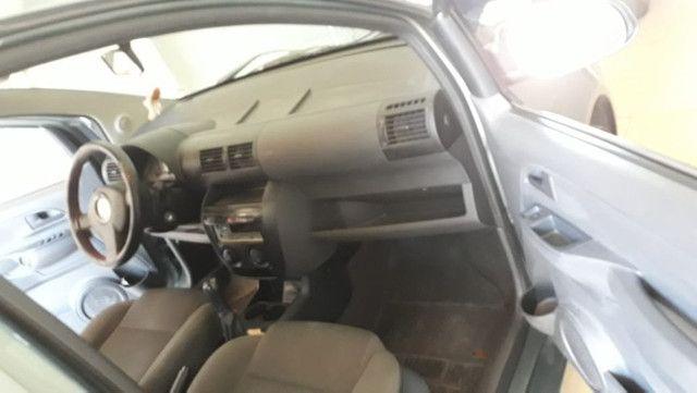Carro Fox 2009 1.0