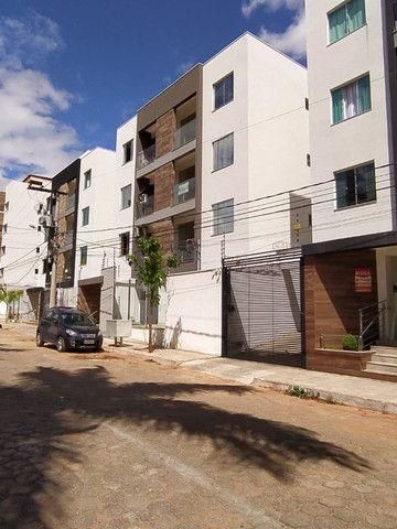 Apartamento 2 Quartos Santo Agostinho