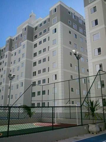 Apto 2 Dorms com elevador - Pq Industrial - Foto 6