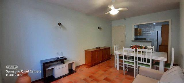 Apartamento próximo ao mar em Torres - Foto 10