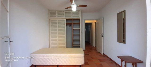 Apartamento próximo ao mar em Torres - Foto 7