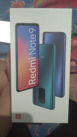 Xiaomi Note 8, 9 e 9S - Foto 2