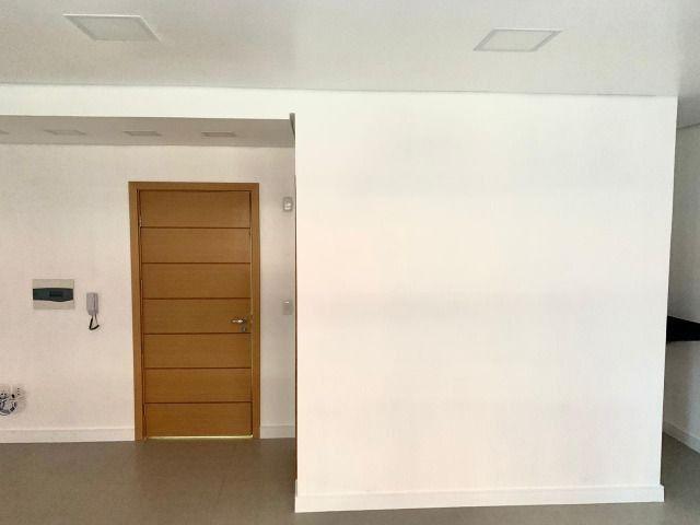 Sala comercial no Espírito Santo, elevador, portaria, centro - Foto 15