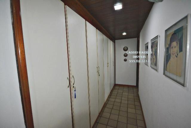 Cobertura no Edifício Petrópolis-Natal - Foto 2
