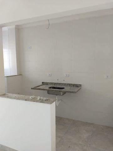 Apartamento pronto pra morar oportunidade laser completo - Foto 6