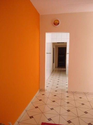 Casa em Agenor de Campos Mongaguá  h - Foto 2