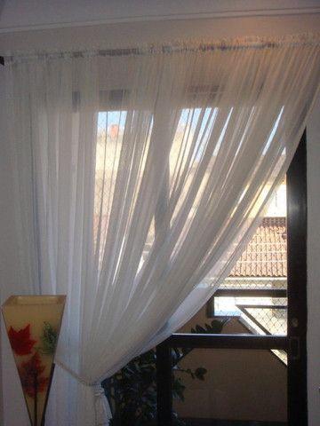 Vendo Apart. Santa Tereza, 4 QTS. a (3 minutos da Vila) - Foto 12