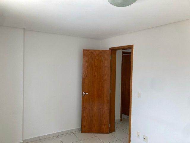 Apartamento 2 quartos Jardim Goiás  - Foto 4