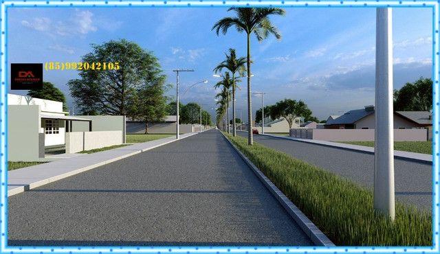 {{ Terras Horizonte >> vem investir }} - Foto 9