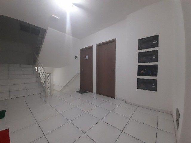 Apartamento para Aluguel - Foto 3