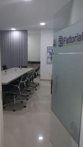 Salas comerciais no empresarial de melhor custo-benefício de Petrolina - Foto 12