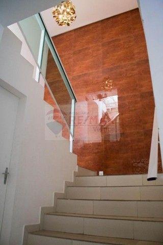 Sala para alugar, 16 m² por R$ 900,00/mês - Heliópolis - Garanhuns/PE - Foto 3