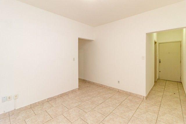 Apartamento à venda com 2 dormitórios em Vila ipiranga, Porto alegre cod:8070 - Foto 18