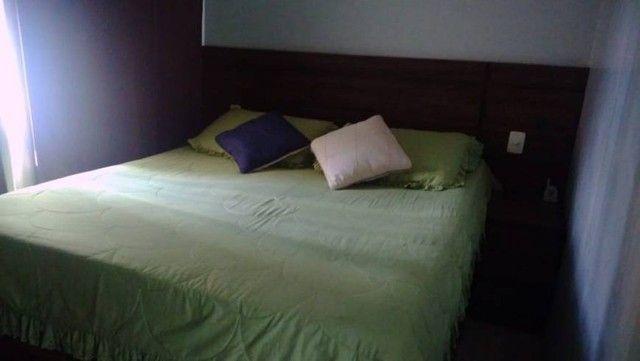 Casa com 3 quartos sendo 1 suite, 1 vaga - Jardim Brasil - São Paulo - Foto 4