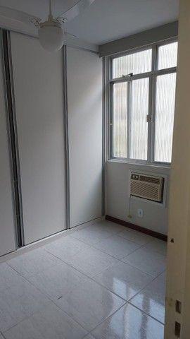 Apartamento para aluguel temporada - Foto 10
