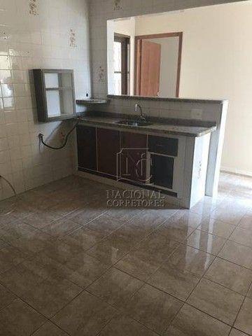 Casa para alugar, 160 m² por R$ 3.600,00/mês - Bangu - Santo André/SP - Foto 14