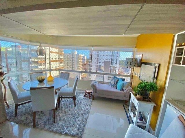 Apartamento à venda com 3 dormitórios em Navegantes, Capao da canoa cod:17026 - Foto 20