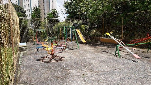 BELO HORIZONTE - Padrão - Nova Cachoeirinha - Foto 19