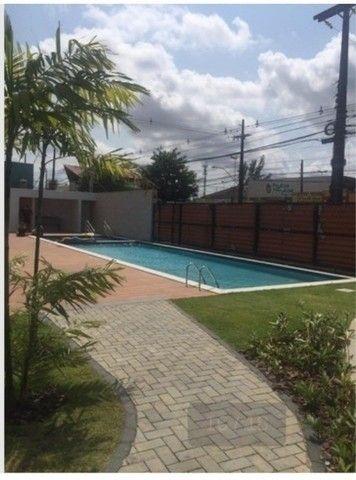 IC- Lindo apartamento - 64M² - 3 quartos - No Barro- Edf. Alameda Park - Foto 2