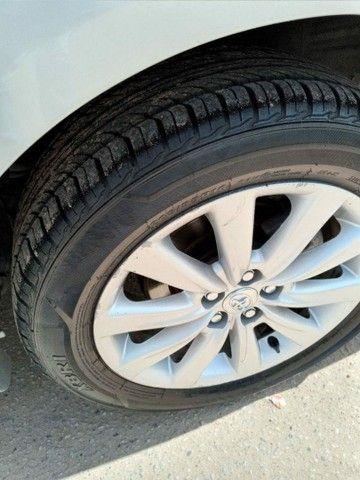 Corolla altis ex 2012 - Foto 2