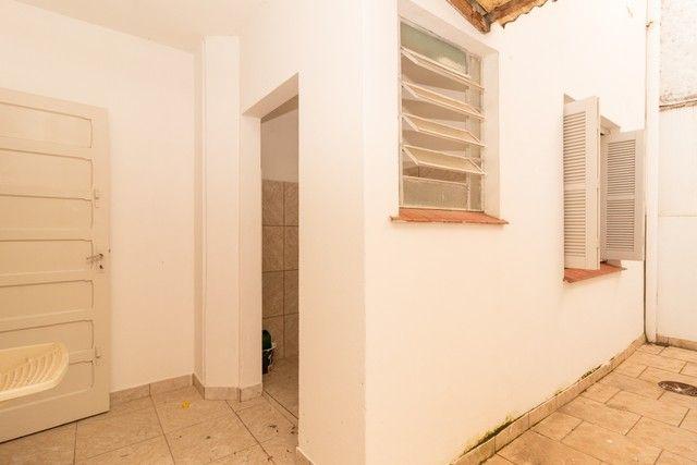 Apartamento à venda com 2 dormitórios em Vila ipiranga, Porto alegre cod:8070 - Foto 3