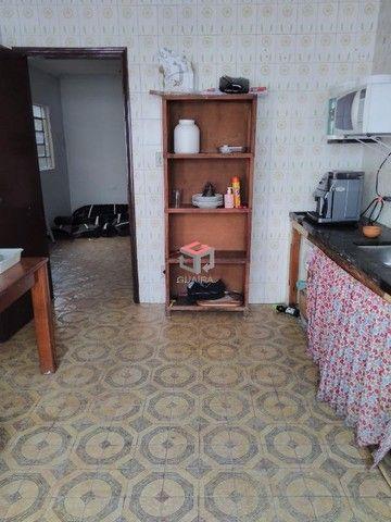 Sobrado para locação, 4 quartos, 4 vagas - Baeta Neves - São Bernardo do Campo / SP - Foto 15