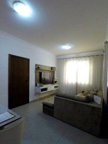 Vende se Amplo apartamento de 158,56 m² com área privativa 3 Quartos e 1 suíte no Bairro D - Foto 7