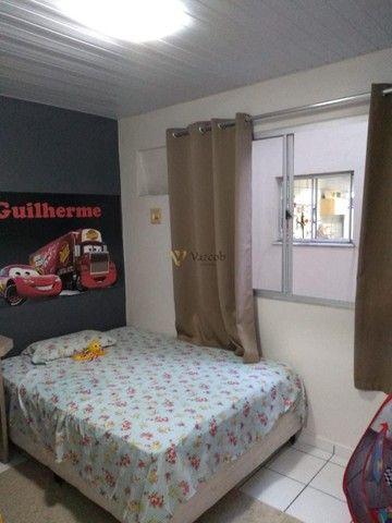 Apartamento em Ananindeua - Parque Itaóca - Foto 14