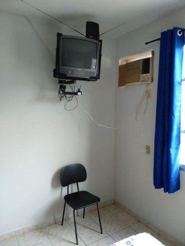 Aluguel apto mobiliado 2qts Jardim da Penha - Foto 8