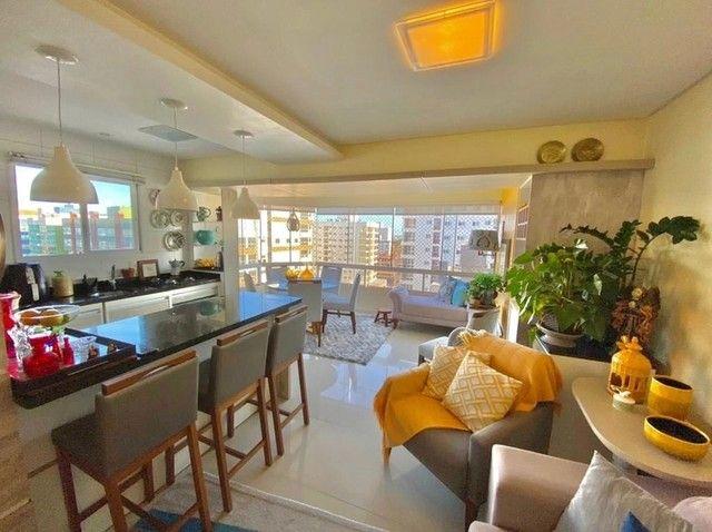 Apartamento à venda com 3 dormitórios em Navegantes, Capao da canoa cod:17026