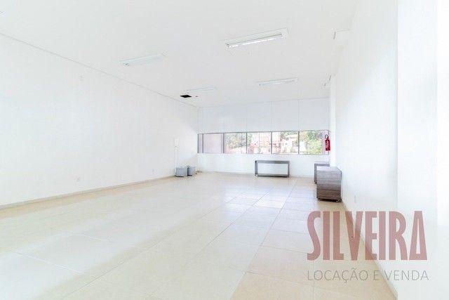 Loja comercial para alugar em Vila jardim, Porto alegre cod:9068 - Foto 14