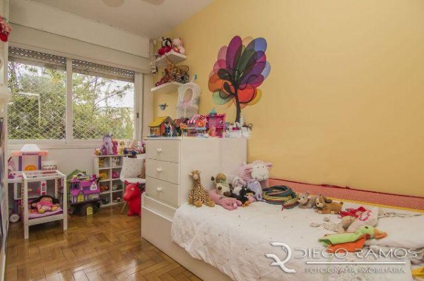 Apartamento à venda com 2 dormitórios em Rio branco, Porto alegre cod:5174 - Foto 11