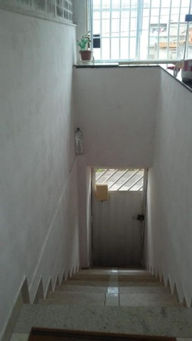 Casa em Nova Palestina - Felipe - Foto 12