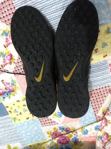 Tênis da Nike - Foto 4