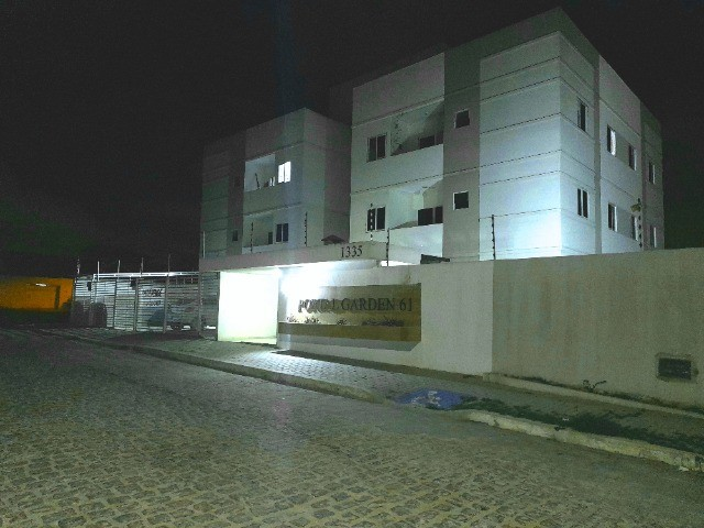 Apartamento para Aluguel - Foto 19