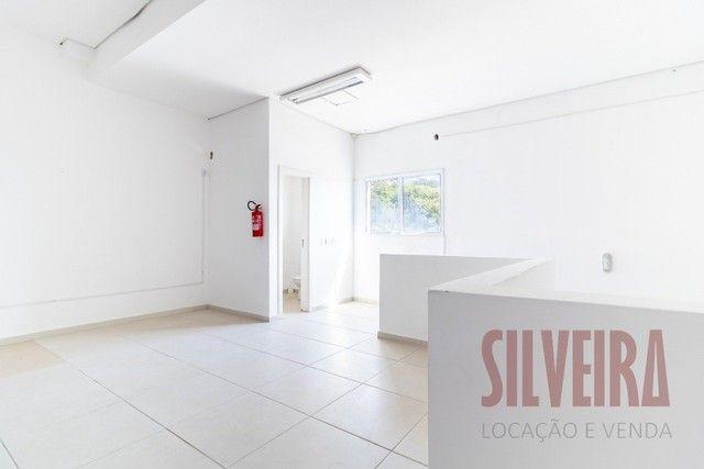 Loja comercial para alugar em Vila jardim, Porto alegre cod:9068 - Foto 12