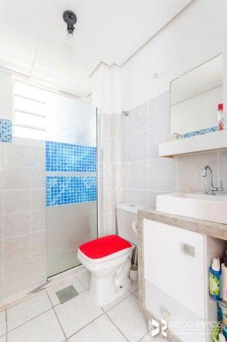 Apartamento à venda com 1 dormitórios em Cidade baixa, Porto alegre cod:7952 - Foto 4