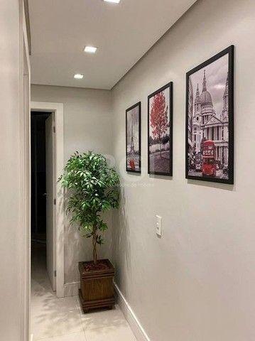 Apartamento à venda com 2 dormitórios em Alto petrópolis, Porto alegre cod:7880 - Foto 9