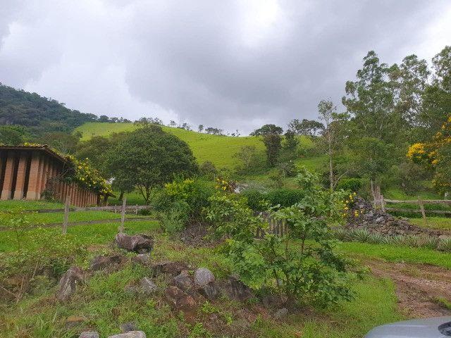 Sítio de 14.5 Alqueires em Maria da Fé - Sul de Minas - Foto 10