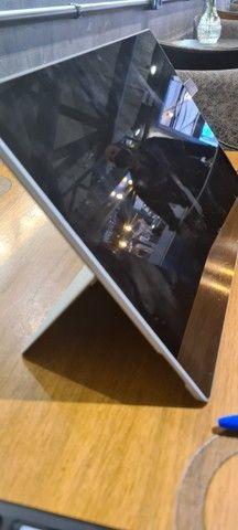 Microsoft Surface Pro 4  - Foto 3