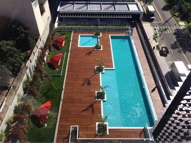 Apartamento à venda com 3 dormitórios em Petrópolis, Porto alegre cod:1502
