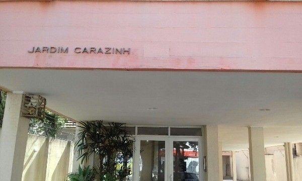 Apartamento à venda com 1 dormitórios em Petrópolis, Porto alegre cod:2451 - Foto 9