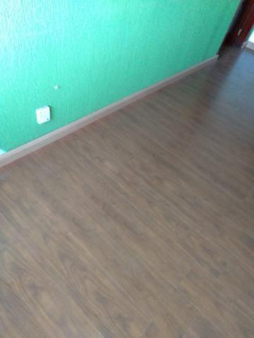 Apartamento à venda com 1 dormitórios em Rubem berta, Porto alegre cod:140 - Foto 10