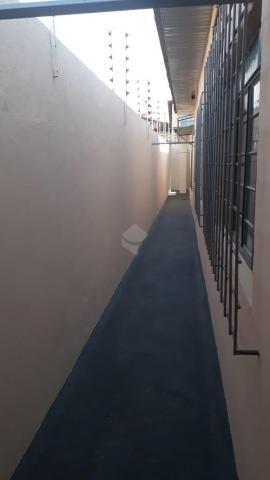 Casa à venda com 4 dormitórios em Jardim dos estados, Várzea grande cod:BR4CS12333 - Foto 14