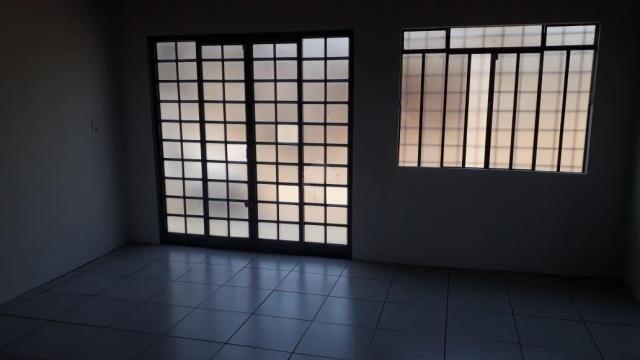 Casa à venda com 4 dormitórios em Jardim dos estados, Várzea grande cod:BR4CS12333 - Foto 5