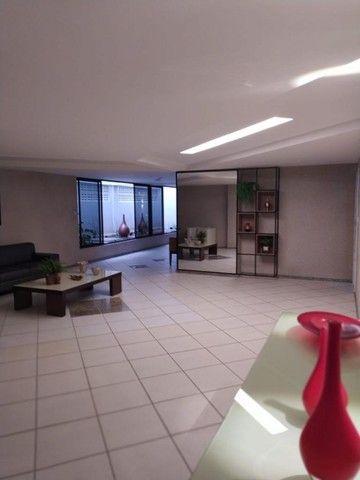 Apartamento no Grageru - Aracaju/Se - Foto 16