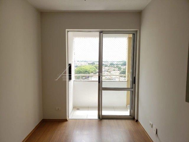 Apartamento à venda com 3 dormitórios em Jardim morumbi, Londrina cod:1141 - Foto 3