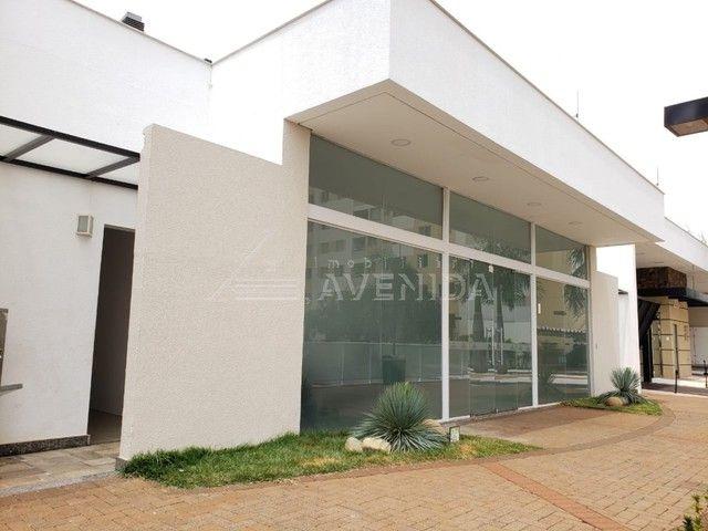Apartamento à venda com 3 dormitórios em Jardim morumbi, Londrina cod:1141