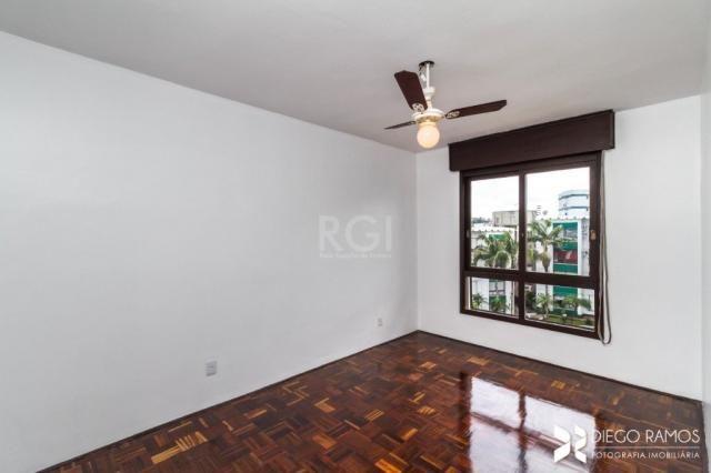 Apartamento à venda com 2 dormitórios em Nonoai, Porto alegre cod:BT2344 - Foto 17