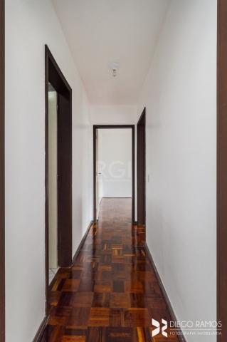 Apartamento à venda com 2 dormitórios em Nonoai, Porto alegre cod:BT2344 - Foto 10